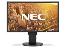 NEC Display - 60003588