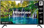"Hisense 32A5600FTUK 32"" HD Ready Smart TV with Freeview Play"