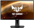 "ASUS VG27BQ 27"" WQHD HDR TN Adaptive Sync 165Hz Gaming Monitor"