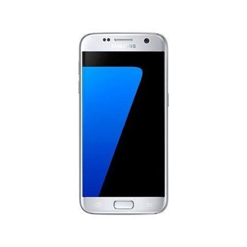 S732GBSILNORTRAVAT, Samsung Galaxy S7 - Premium Pre- Loved