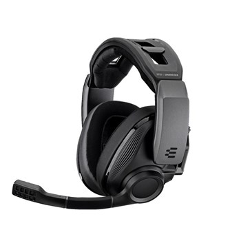 508351, EPOS | Sennheiser GSP 670 Wireless Gaming | Box.co.uk  pA2sg