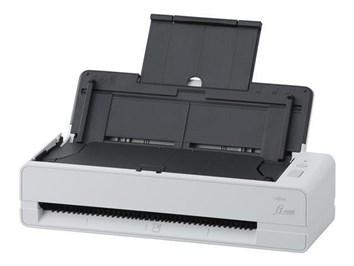 Fujitsu Image Scanner fi-800R A4 Sheetfed Scanner