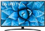 "LG 70UN74006LA 70"" 4K Ultra HD Smart HDR LED TV"