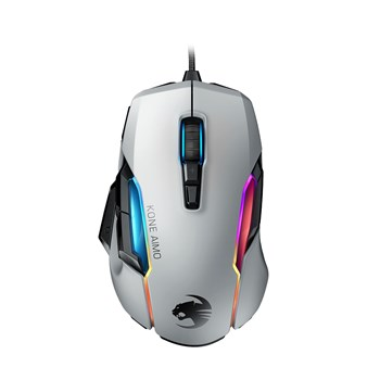ROC-11-820-WE, ROCCAT Kone AIMO RGB Gaming Mouse Remastered