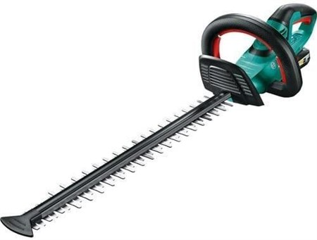0.600.849.F70, Bosch AHS 50-20 LI Cordless Hedge Trimmer (0.600.849.F70)