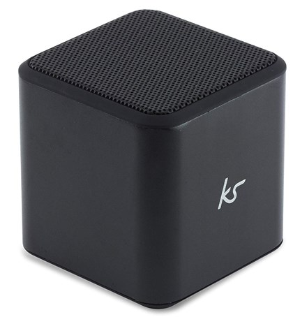 Free Wireless Speaker