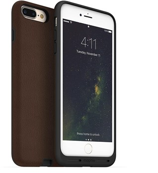3953 Chrg Frce Ip7 Brn Mophie Iphone 7 8 Wireless Box Co Uk Shop for mophie for iphone 7 at best buy. box