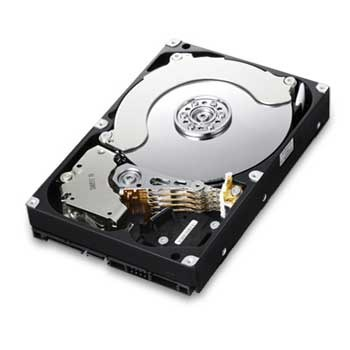 "Samsung 2TB Sata 3.5"" SpinPoint EcoGreen Internal Desktop Hard Drive"
