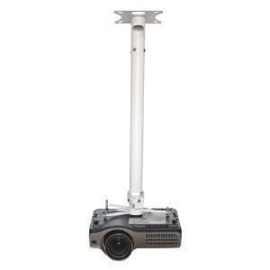 Vision TM-1200 Ceiling Projector Mount,