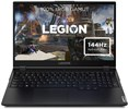 "Lenovo Legion 5 AMD Ryzen 7 8GB RAM 512GB SSD Nvidia GTX 1660Ti 15.6"" Gaming Laptop"