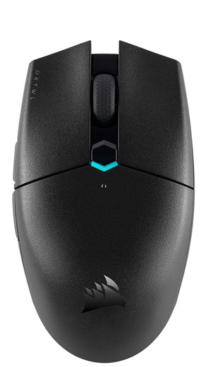 CH-931C011-EU, CORSAIR KATAR PRO WIRELESS Gaming Mouse
