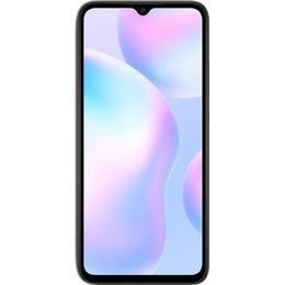 Xiaomi Redmi 9AT - Unlocked & Sim Free, MZB9975EN