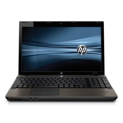 HP ProBook 4520s XX779EA#ABU