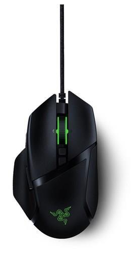 Free Razer Mouse