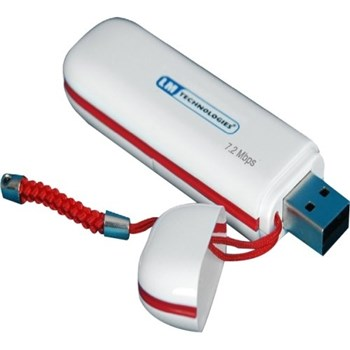 LM 3G HSUPA USB Unlocked Modem
