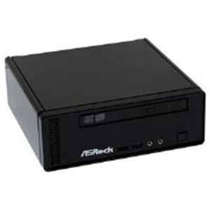 Asrock Ion 3D 152D Mini PC ION 3D 152DB