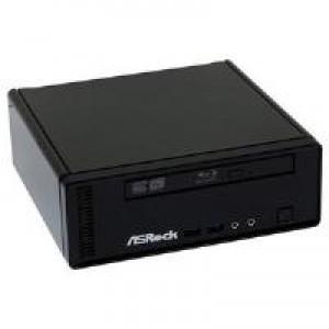 Asrock Ion 3D 152B Mini PC ION 3D 152BB