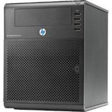 HP Micro Server