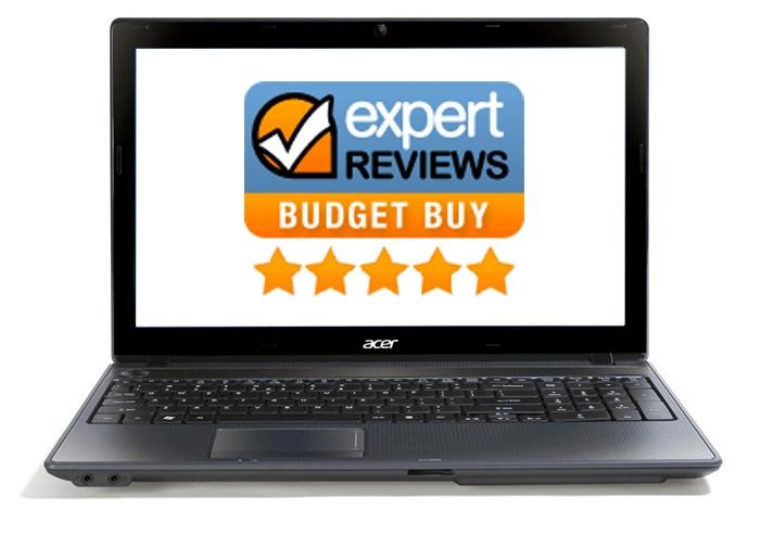 Acer Aspire 5749