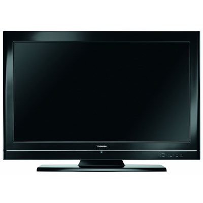 Toshiba 32BV701B 32-inch Full-HD 1080p LCD TV