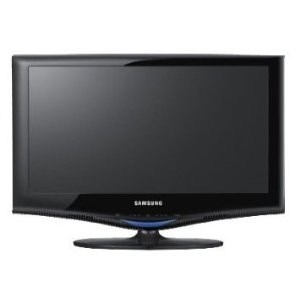 "Samsung LE22C330 22""  Widescreen LCD TV"