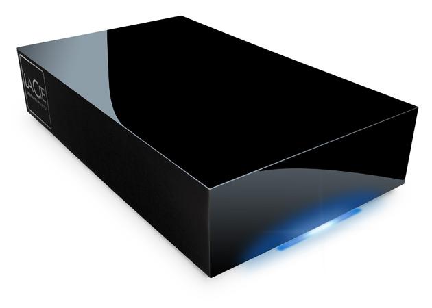 how to open hitachi 2tb external hard drive