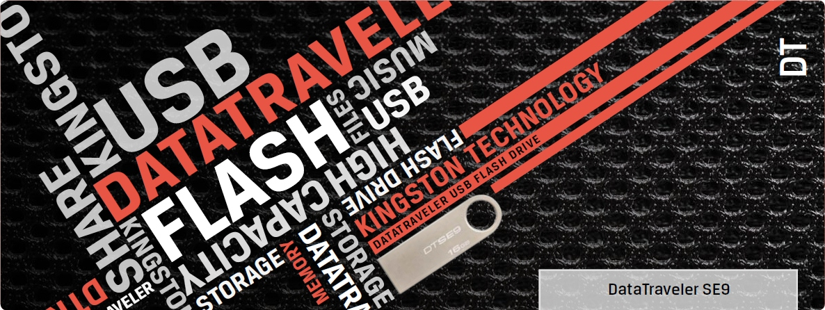 Kingston 8GB Data Traveler Champagne SE9 USB Pen Memory Flash Drive,DTSE9H/8GB
