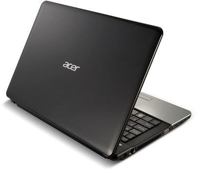 intel hd graphics 4000 driver for acer aspire e1-571