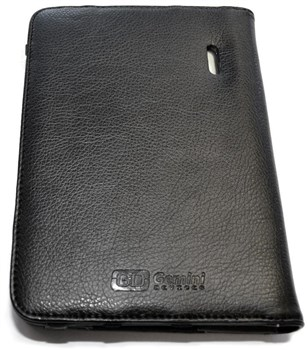Embrace Tablet Slimline Case, EMBRACE7""