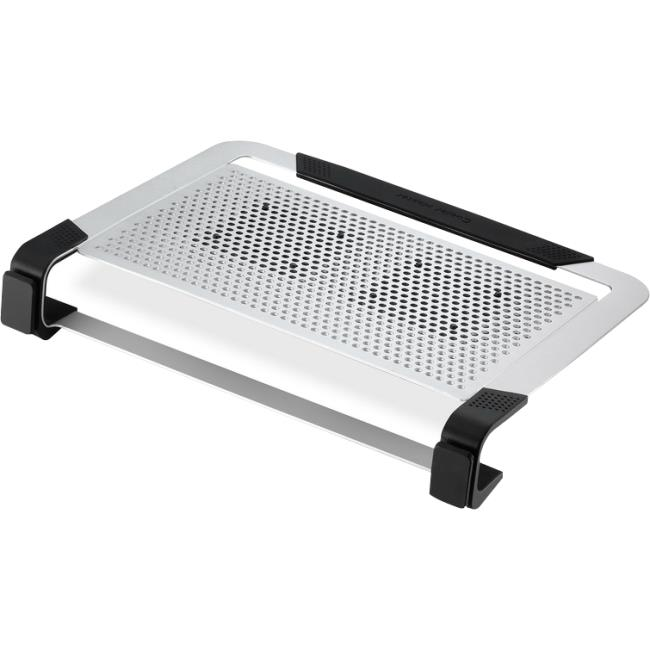 Cooler Master U2 Plus NotePal Cooling Stand
