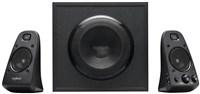 Logitech Z623 Speaker System - THX Certified Immersive Sound Speaker System