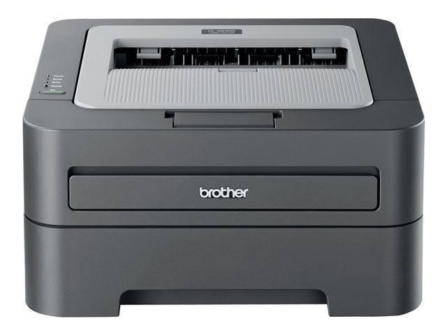 Brother Hl-2240D A4 Mono Duplex Laser USB Printer