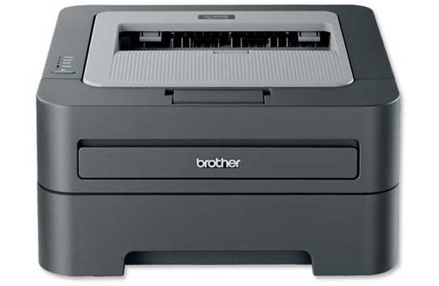 Brother HL-2240 A4 USB Mono 24 ppm Laser Printer