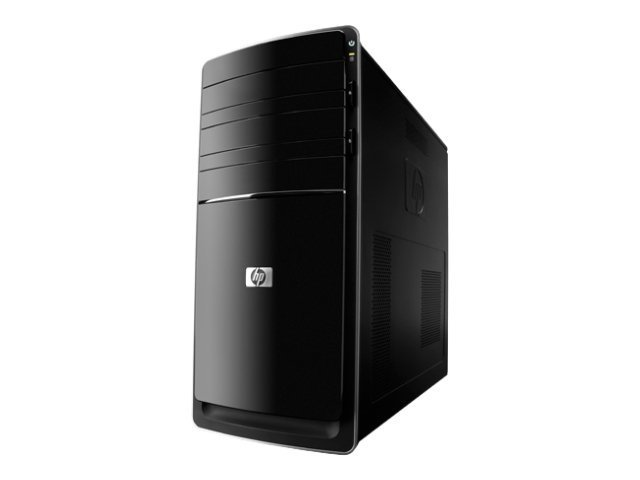 HP Pavilion p6630uk Desktop PC