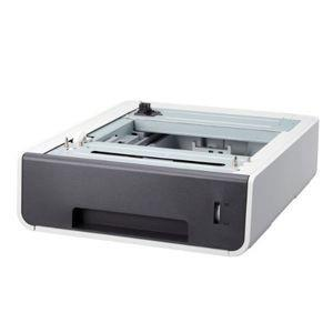 Brother LT-300CL for 4140 Series Additional Paper Tray