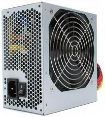 Coolermaster Elite Power 500W PSU Power Supply Unit