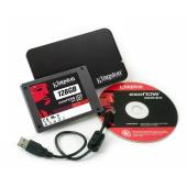 128Gb Kingston SSDNow V100 SV100S2N/128G Internal Solid State Drive