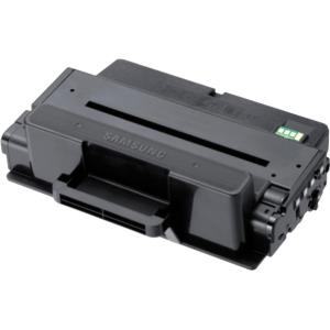 Samsung MLT-D205S Toner Cartridge - Black