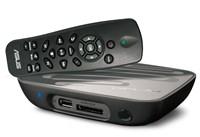 ASUS O!Play Mini Set Top Box Media Player Streamer
