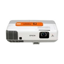 Epson EB-93e Education 1500 Lumens LCD 1024 x 768 XGA Projector
