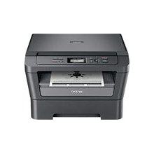Brother DCP-7060D Mono A4 Multifunction Laser Printer