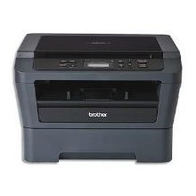 Brother CP7070CW Wireless Mono Laser Multifunction Printer