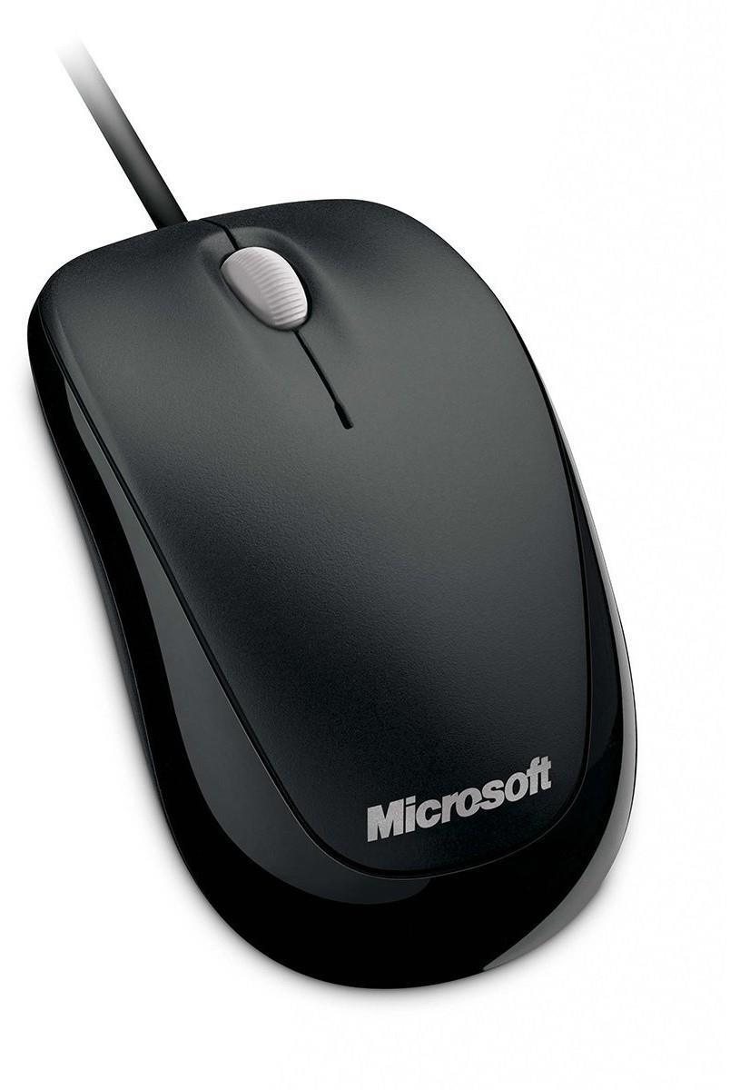 Microsoft Wireless Mobile Mouse 3500 Flame Red Gloss Electronic 3600 Bluetooth Compact Optical 500 Wired For Business Black