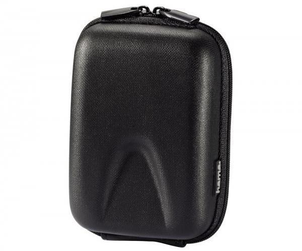 Hama Hardcase Carrying Case for Camera