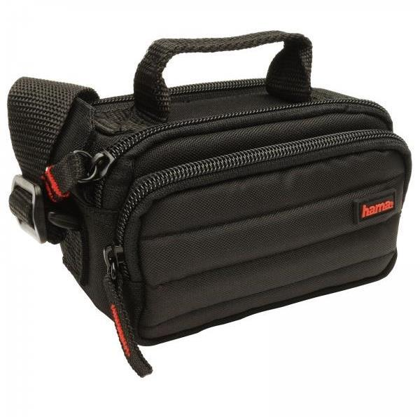 Hama Syscase 90 Carrying Case for Camera
