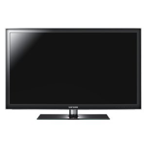 Samsung UE40D5520 40 inch Freeview HD LED TV