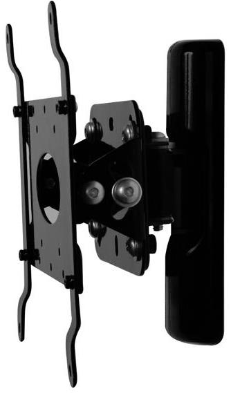 B-Tech Mountlogic BT7517 Mounting Arm for Flat Panel Display