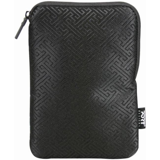"Port 140210 Carrying Case for 15.2 cm (6"") Digital Text"