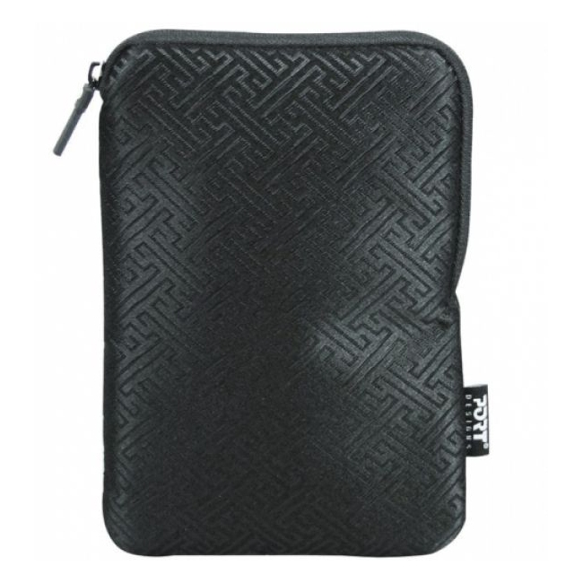 "Port MANDALAY 201108 Carrying Case for 24.6 cm (9.7"") iPad - Black"