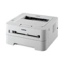 Brother HL-2130 Mono A4 Laser USB Printer